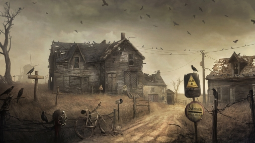 wpid-Post-Apocalyptic-Wallpaper-44